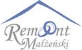 Remont Małżeński Częstochowa