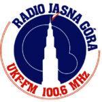 logo_radio_jg