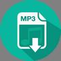 mp3-icon_2